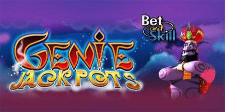 genie-jackpots