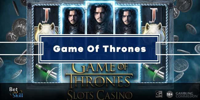 grand prairie casino Slot Machine