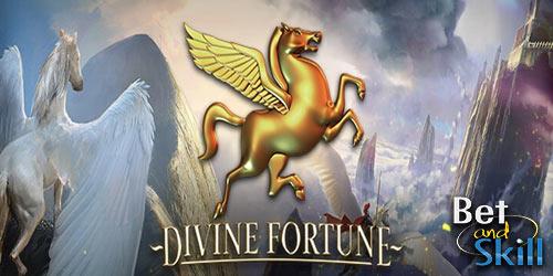 Divine Fortune Slot Free Play Cheats No Deposit Bonus Free