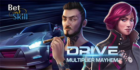 drive-multiplier-mayhem