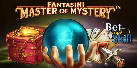fantasini-master-of-mistery