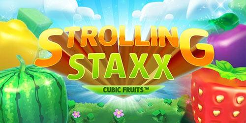 strolling-staxx
