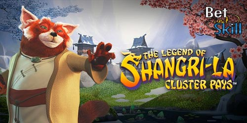 the-legend-of-shangri-la