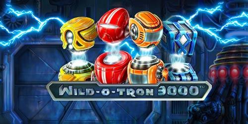 wild-o-tron-3000