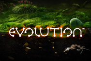 Evolution video slot