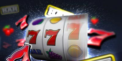 Video Slots News, Reviews & Offers