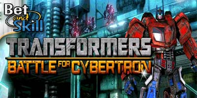 transformers-battle-of-cybertron