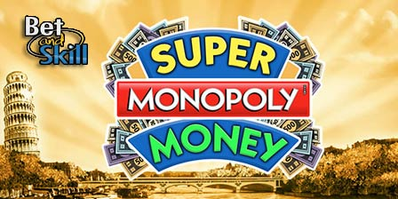 super-monopoly-money