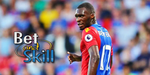 Crystal Palace v Liverpool predictions, betting tips, lineups and odds (Premier League - 20.8.2018)