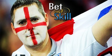 Bulgaria vs England Betting Tips, Predictions, Lineups & Odds (Euro 2020 Qualifiers - 14.10.2019)