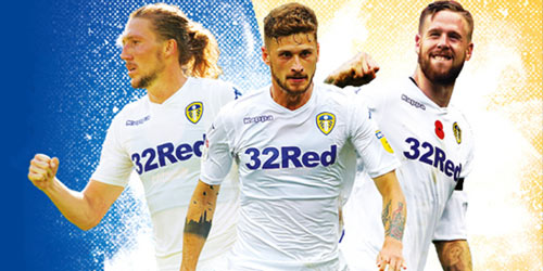 Leeds United Betting Odds & Predictions