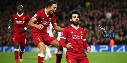 Liverpool v Leicester Betting Tips, Predictions, Lineups & Odds (Premier League - 5.10.2019)