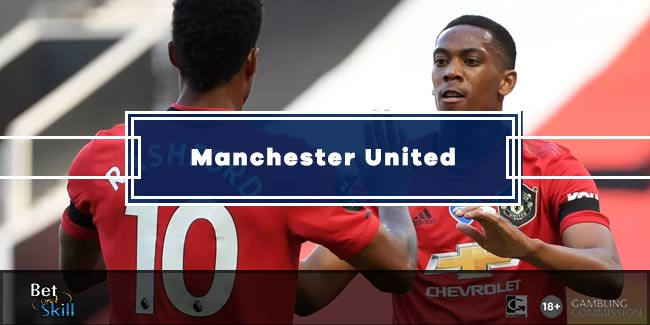 Man UTD vs Juventus Betting Tips, Predictions, Lineups & Free Bets (Champions League - 23.10.2018)