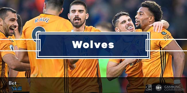 Wolves vs Sevilla Betting Tips & Predictions (Europa League)
