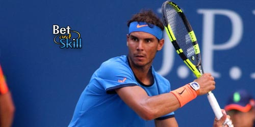 Nadal v Thiem predictions, betting tips and odds (Roland Garros Final 2018)