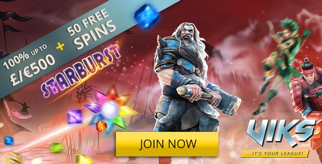 4starsgames free spins