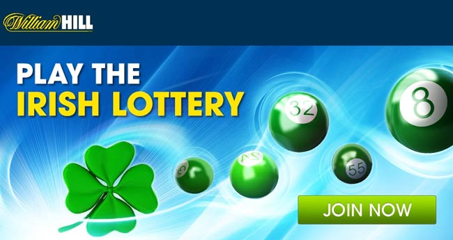 Coral betting irish lotto results reverse labouchere betting progressions