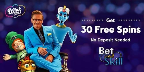Free Slots No Deposit Needed