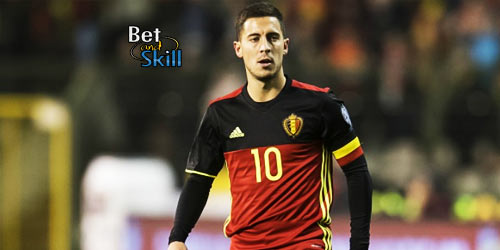 Belgium vs Panama predictions, betting tips, lineups and odds (World Cup - Group G - 18.6.2018)