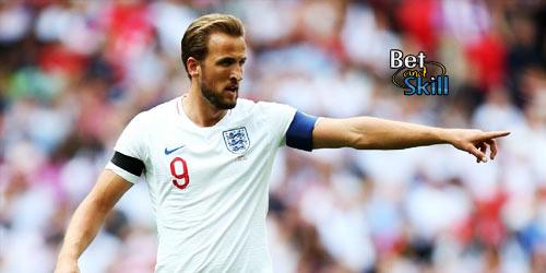 England vs Croatia Betting Tips, Predictions, Lineups & Odds (UEFA Nations League - 18.11.2018)