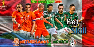 mexico vs croatia betting predictions csgo