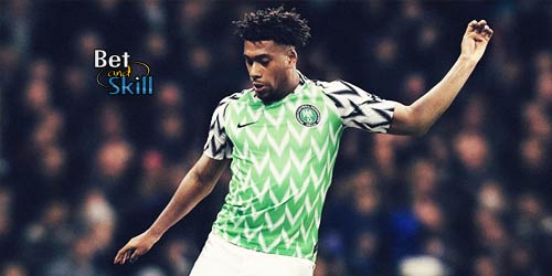 Nigeria v Iceland predictions, betting tips, lineups and odds (World Cup - Group D - 22.6.2018)