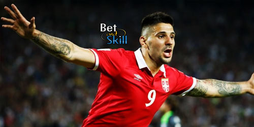 Costa Rica v Serbia predictions, betting tips, lineups and odds (World Cup - Group E - 17.6.2018)