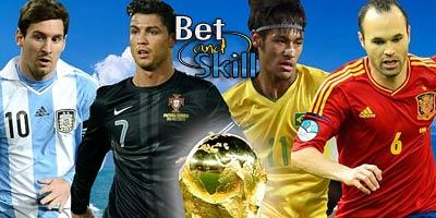 Mexico vs croatia betting predictions csgo bwin betting apical