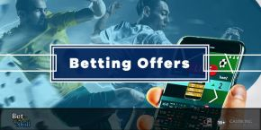 Betting Offers (July 2020): The Best Bonuses, Promotions & How To Claim Them