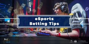 eSports Betting Tips - CSGO, DOTA 2, LOL Predictions