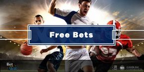 Free Bets (September 2020) - The Best Bookmakers Offers, All On One Page