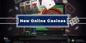 The Best New Casino Sites of 2020