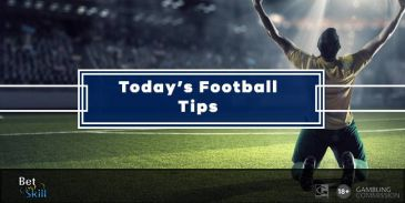 Football Tips Today: Our Best Footy Predictions