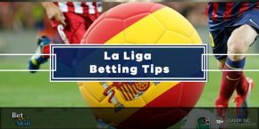 La Liga Betting Tips, Accumulators, Correct Score Predictions