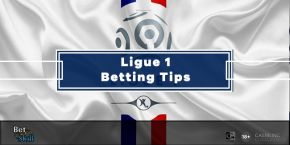 Ligue 1 Betting Tips, Accumulators, Correct Score Predictions