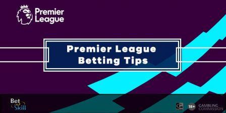 Premier League Predictions This Week & Accumulator Tips