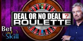 deal-or-no-deal-roulette
