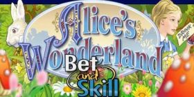 alice-s-wonderland