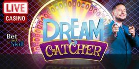 live-dream-catcher