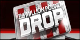 the-million-pound-drop