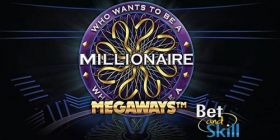 who-wants-to-be-a-millionaire