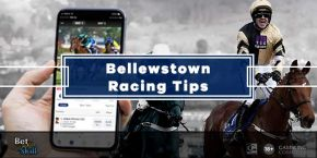 Today's Bellewstown horse racing tips, predictions and free bets