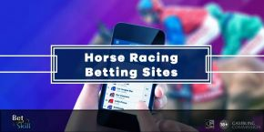 Top Horse Racing Betting Sites (July 2020)