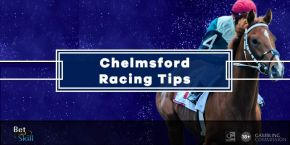 Today's Chelmsford horse racing tips, predictions and free bets