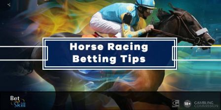 Horse Racing Predictions - Today's Expert Racing Tips