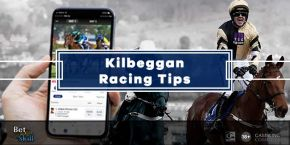 Today's Kilbeggan horse racing predictions, tips and free bets