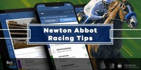 Today's Newton Abbot horse racing tips, predictions and free bets