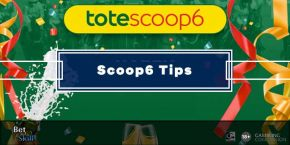 Scoop6 Tips & Predictions. Copy and Win!