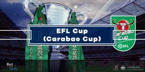 Carabao Cup Predictions & Betting Tips (League Cup/EFL Cup)
