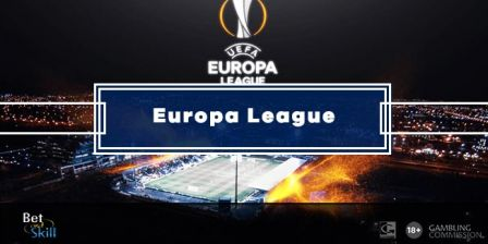 Europa League Predictions, Accumulator Tips & Odds